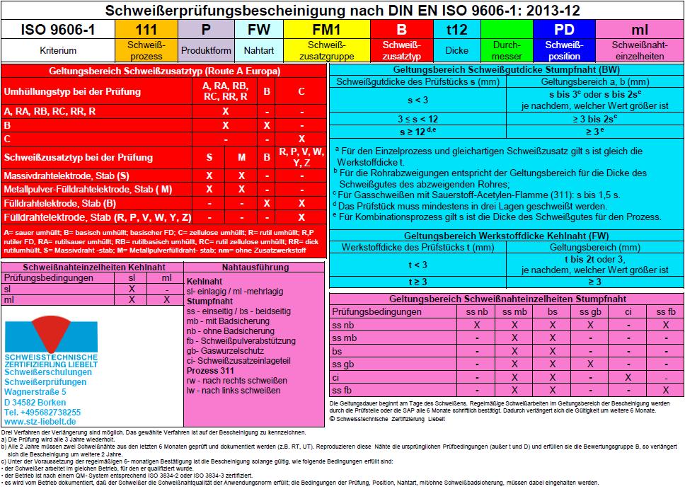 DIN-EN-ISO-9606-1_-2013-12-2